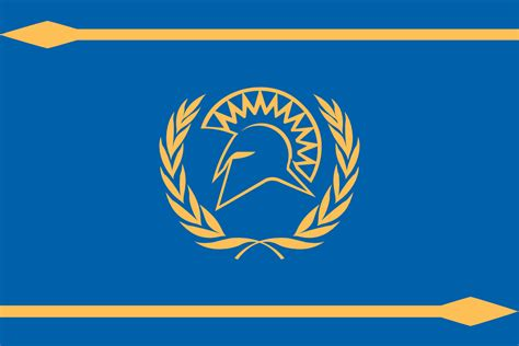 san jose state colors august 2012 voting thread vexillology