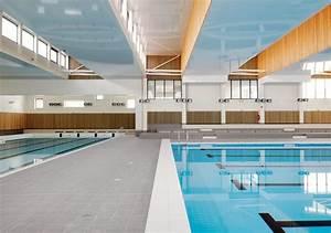 piscine issy les moulineaux With piscine municipale issy les moulineaux