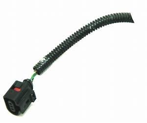 Leak Detection Pump Plug Pigtail Vw Passat B5 B5 5 A6 A4