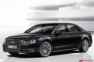Audi A8 2016 Cost 2017 2018 Best Cars Reviews