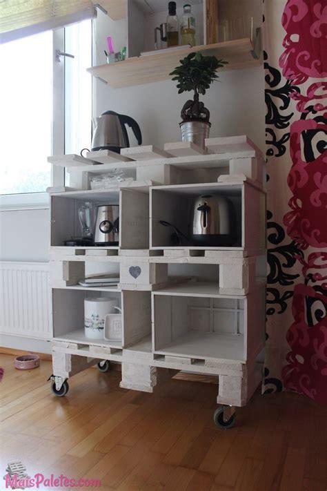 Bancadas de Cozinha e outros móveis de arrumação feitos