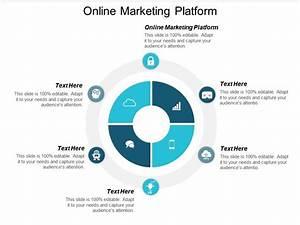 Online Marketing Platform Ppt Powerpoint Presentation