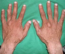 learn dermatology by riaria18 memorize com remember