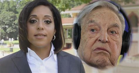 st louis prosecutor funded  anti american george soros