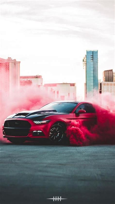 sports cars that start with m luxury and expensive cars satın alınacak şeyler mustang cars