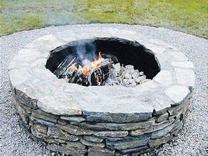 Feuerfeste Steine Für Grill : feuerstelle selber bauen feuerstelle im garten selber bauen youtube ~ Whattoseeinmadrid.com Haus und Dekorationen