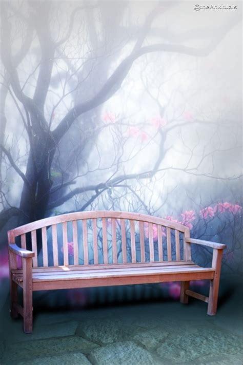 photoshop  studio chair background full hd  jpg