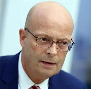 Bauantrag Sachsen Anhalt : immobilienkonzern goodman investiert erneut in halle welt ~ Whattoseeinmadrid.com Haus und Dekorationen