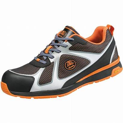 Bright Safety Shoes Shoe Sneakers Sneaker Bataindustrials