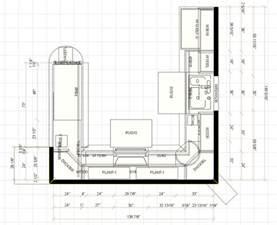 kitchen furniture plans kitchen gallery ideal small kitchen cabinets sizes standard kitchen cabinet height thomasville