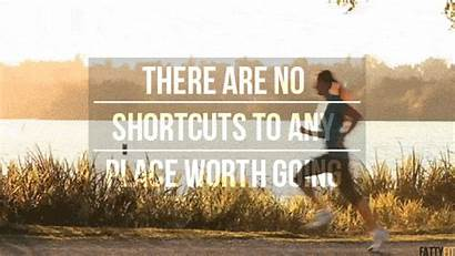 Rule There Shortcuts Worth Going Any Place