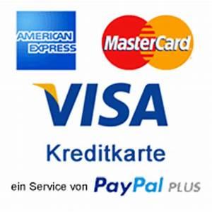 Kreditkarte Online Bezahlen : so k nnen sie bei uns bezahlen ~ Buech-reservation.com Haus und Dekorationen