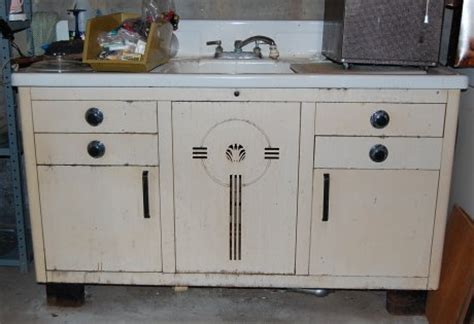 where to buy metal kitchen cabinets steel kitchens archives retro renovation