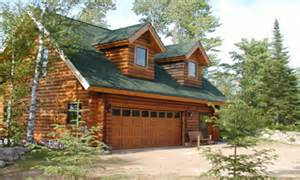 cabin plans with garage pictures garage kits with prices log cabin garage kits log garage