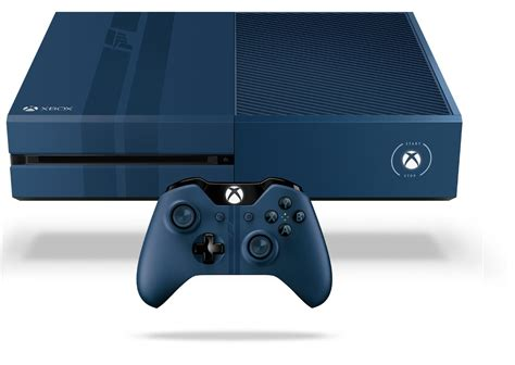 forza motorsport 6 xbox one is the xbox one forza motorsport 6 limited edition 1tb bundle worth buying idealist