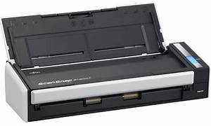 best portable mobile handheld document scanners 2017 With best document scanner 2017