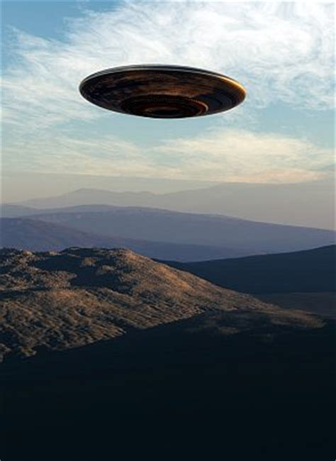 indian army reports st ufo sighting  ladakh rediff