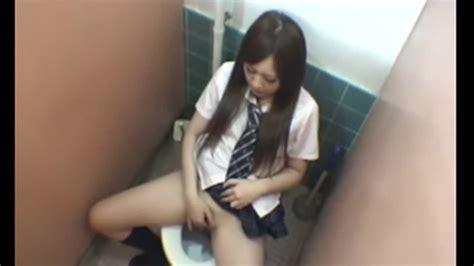 한국야동성인화장실몰카fc2교복섭외출사한국화장실몰카 Fc2