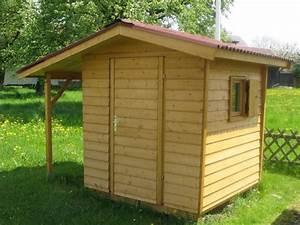 Holz Imprägnieren Außenbereich : gartenh user von wachter holz fensterbau wintergarten gartenhaus carport oder ~ Frokenaadalensverden.com Haus und Dekorationen