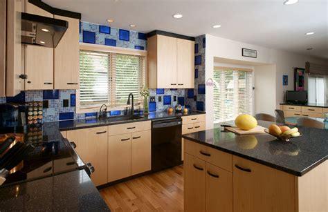 kitchens by design allentown pa award winning kitchen allentown morris black designs 8775