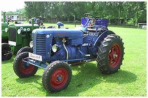 Suche Oldtimer Traktor : zetor oldtimer traktoren schlepper sonstige nfz ~ Jslefanu.com Haus und Dekorationen