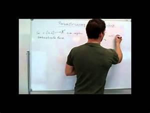 Bogenlänge Einer Kurve Berechnen : parametrisieren nach bogenl nge mathematik analysis youtube ~ Themetempest.com Abrechnung
