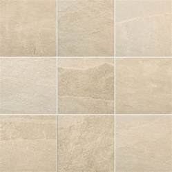 brown bathroom ideas nature from beige bathroom tiles texture beige