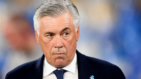 And made him the pivot of roma side that won a scudetto and four italian cups, carlo ancelotti joined ac milan on the last day of the transfer market in 1987. Veteran Boss Carlo Ancelotti Criticises Serie A Marketing Approach