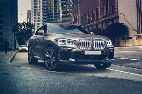 The main consideration is manufacturer's suggested retail price (msrp). Compare BMW X6 2020 and Mercedes Benz GLC-Class Comparison - Prices, Specs, Features