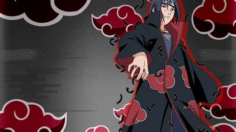 Maybe you would like to learn more about one of these? Itachi Supreme Wallpapers - Wallpaper Cave