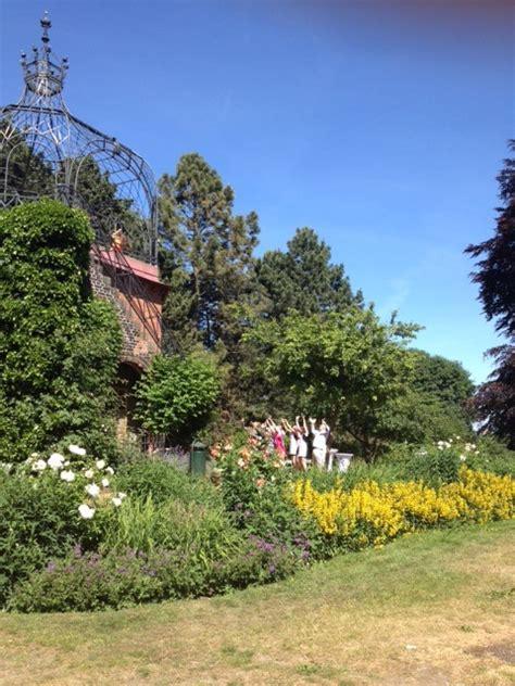 Alter Botanischer Garten Kiel by Alter Botanischer Garten Kiel Aktuelles