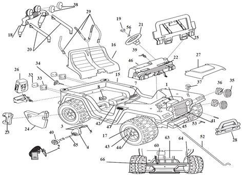 jeep wrangler parts  cool car wallpaper