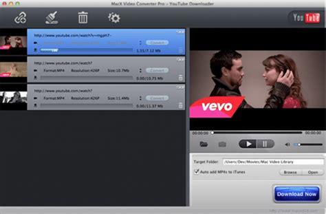 Dvdvideosoft Free Studio For Mac