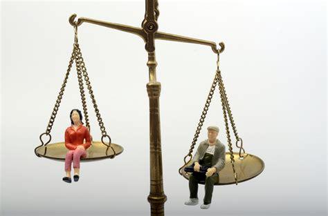 tax inequity hurts women canadians  tax fairness
