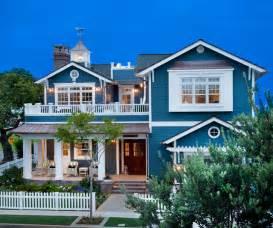 Coastal Living Living Rooms Gallery