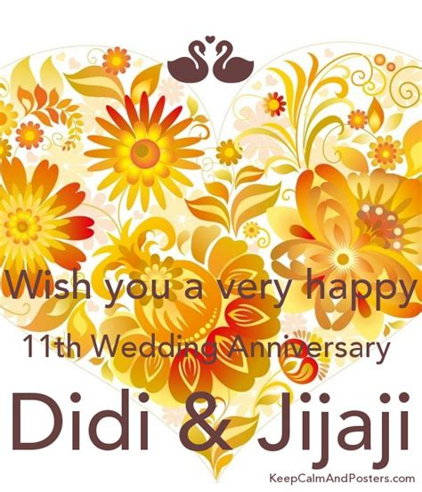 unique happy marriage anniversary didi  jiju images twistequill