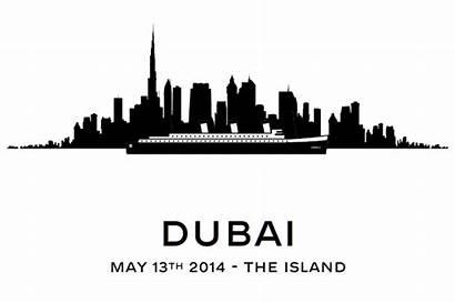 Cruise Luxury Chanel Dubai