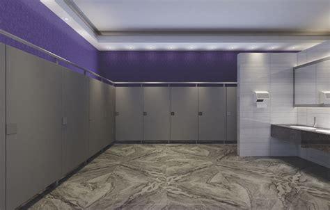 Kitchen Floor Designs Ideas - commercial bathroom design trends modern public restroom ideas