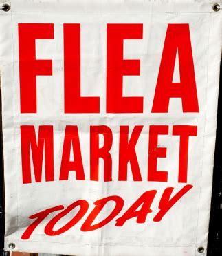 Flea Market Cash. October 10 Signs Of Stroke. Home Clipart Signs Of Stroke. Stressed Signs Of Stroke. Golf Signs Of Stroke