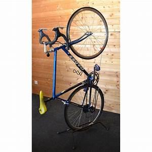 Fahrrad Haken Zum Aufhängen : fahrradst nder online kaufen onlineshop ~ Markanthonyermac.com Haus und Dekorationen