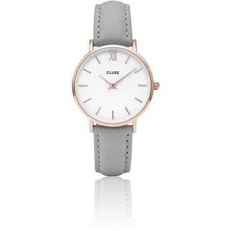 montre bracelet femme pas cher bracelet montre cluse pas cher