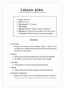 How To Write A College Essay Paper Exercise Essay Writing Writing A Thesis Paper For College Critical Essay Thesis Statement also Business Ethics Essay Topics Exercise Essay Writing Romeo And Juliet Critical Essay Exercise  Healthy Eating Habits Essay