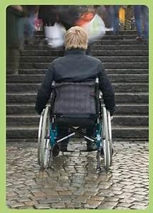 Mettre Un Fauteuil Roulant Dans Une Voiture : bienvenue sur le site des solutions pour l 39 accessibilit aide aux handicap s ~ Medecine-chirurgie-esthetiques.com Avis de Voitures