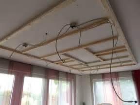 led spots wohnzimmer 15 pins zu abgehängte decke die gesehen haben muss drop deckenplatten drop decke keller