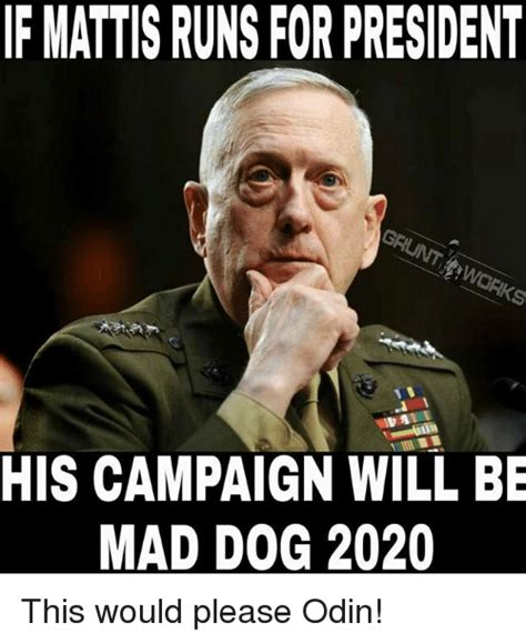 Mad Dog Mattis Memes - funny mad dog memes of 2017 on sizzle dogs