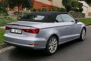 Audi Cabriolet A3 : audi a3 wiki everipedia ~ Maxctalentgroup.com Avis de Voitures