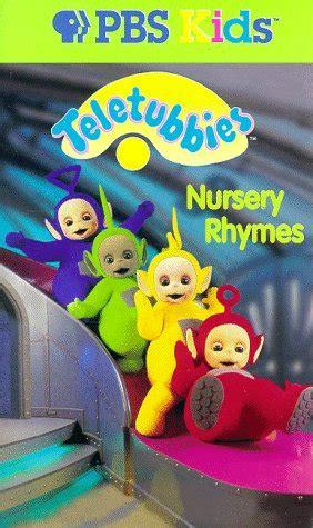 teletubbies episodes season  tvguidecom