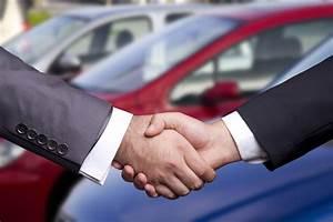 Demarche Achat Voiture Occasion : voiture d 39 occasion les formalit s pr voir ~ Gottalentnigeria.com Avis de Voitures