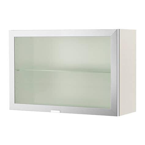 Ikea Bathroom Cabinets Wall by Bathroom Furniture Ideas Ikea