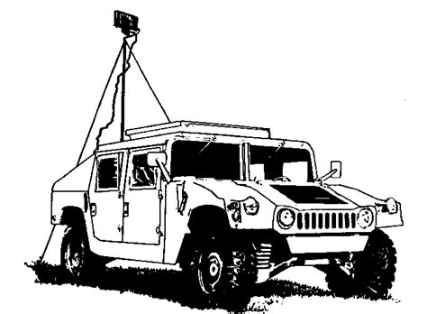 humvee clipart military clip art gallery